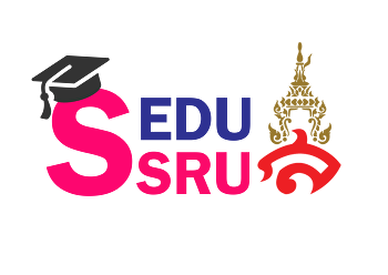 Graduate Student Admissions Academic year 2018