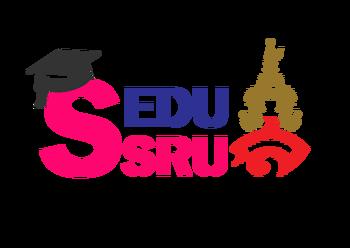 ประกาศรับสมัครนักศึกษาหลักสูตรประกาศนียบัตรบัณฑิตวิชาชีพครู ประจําปีการศึกษา 2561