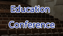 EDU Conference 2562